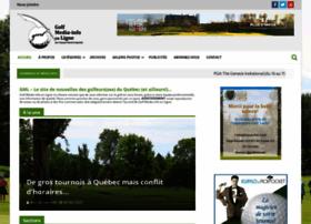 golf-martial-lapointe.com