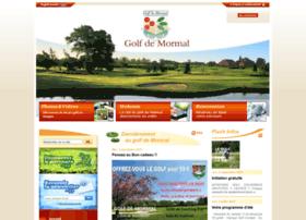golf-mormal.com