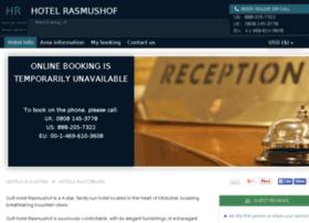 golf-rasmushof-kitzbuhel.h-rez.com