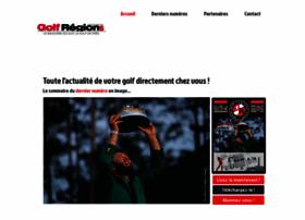 golf-region.fr