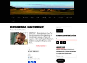 golf-reve-realite.fr