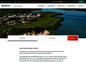 golf-safari.com