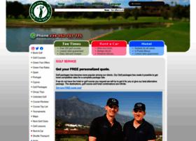 golf-service.com