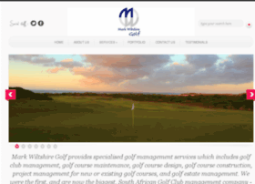 golf-solution.co.za