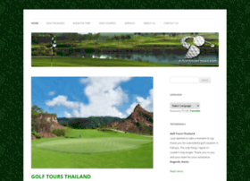 golf-tours-thailand.com