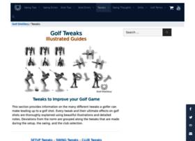 golf-tweaks.com