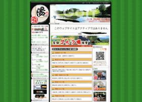 golf-yoogle.jp