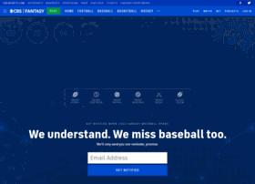 golf.cbssports.com