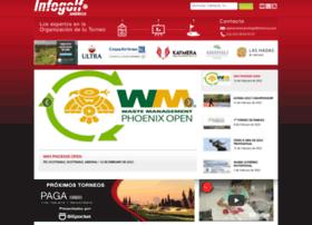 golf.com.mx