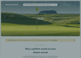 golf.discoverireland.ie