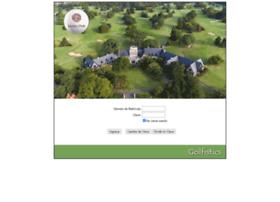 golf.eljockeyclub.com