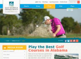 golf.gulfshores.com