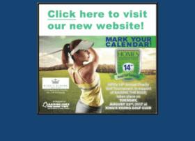 golf.homespublishinggroup.com