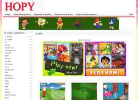golf.hopy.org.in