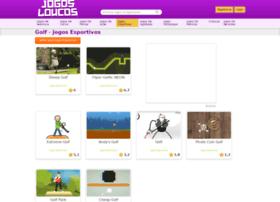 golf.jogosloucos.com.br