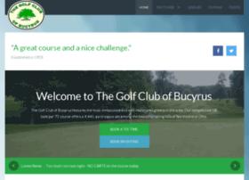 golf.northshorestrategy.com