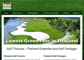 golf.thaivisa.com
