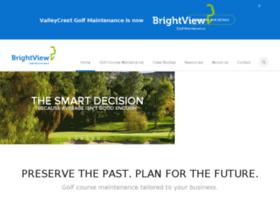 golf.valleycrest.com