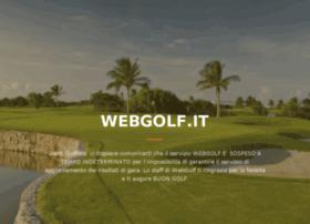 golf.webgolf.it