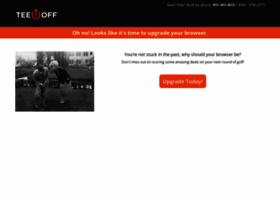 golf18network.com