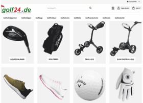 golf24.de