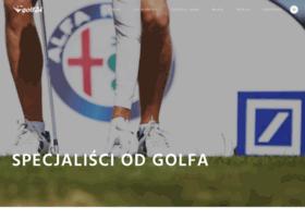 golf24.pl