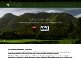 golf2africa.com