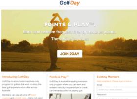 golf2day.com.au