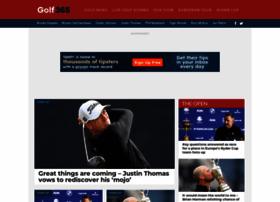 golf365.com