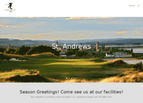 golf365capecod.com