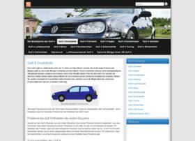 golf4-ersatzteile.de