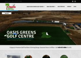 golf4fun.ca