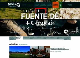 golfabradelpas.com