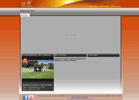 golfachiever.com