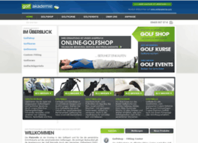 golfakademie-gmbh.de