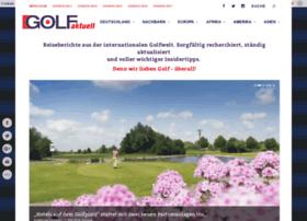 golfaktuell.com