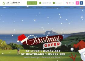 golfalcaidesa.com
