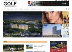 golfandlife.com.vn