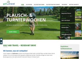 golfandtravel.ch