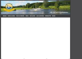 golfanlage-rottbach.de