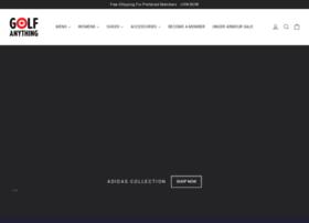 golfanything.ca