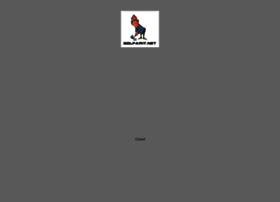 golfarit.net