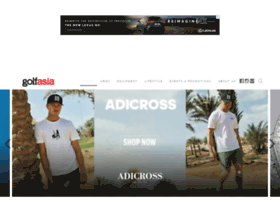 golfasia.sg