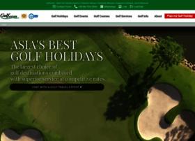 golfasian.com