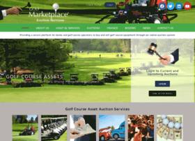 golfassetmarketplace.com