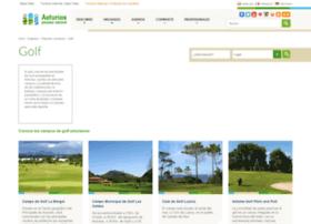 golfasturias.es