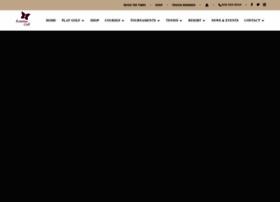 golfatkapalua.com