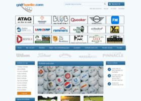 golfbaelle.com