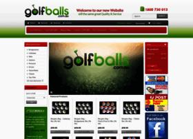 golfballs.com.au