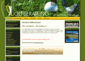 golfberatung.at